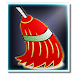 Download Too Many Apps - Cleaner 1.3 APK