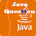 Download Top 100 Java Interview Questions with Answers 1.0 APK