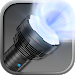 Download Torch: LED Flashlight 1.0 APK
