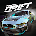 Download Torque Drift 1.5.11 APK
