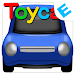 Download Toycar - My Little Town 2.2 APK