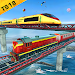 Train Simulator 2018 - Original