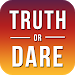 Download Truth Or Dare for Adults & Couples 1.8.17 APK