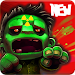 Download Tubers Revenge - Viral Zombie 1.1 APK