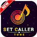 Download Tunes : Set Caller Tune Free 1.2 APK