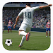 Ultimate Football Soccer Free