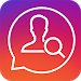 Repost SocialTool Pro Unfollowers & Followers Pro