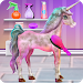 Download Unicorn Room Decoration 1.0.2 APK