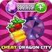 Unlimited Gems For Dragon City - Prank