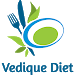 Vedique Diet –Dr Shikha NutriHealth Free Diet Plan