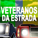 Download Veteranos da Estrada 1.0115 APK
