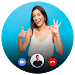 Download Video Call Advice and Live Chat with Video Call 1.0 APK