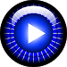 Download Video Player All Format 1.1.6 APK