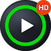 Download Video Player All Format - XPlayer 2.1.7.1 APK
