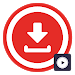 Download Video Tube - Play Tube - HD Video Player 1.1196 APK