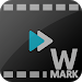 Video Watermark - Create & Add Watermark on Videos