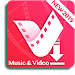 Download Video, mp3, music download and listen \ud83c\udfa7 1.0.5 APK