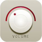 Cover Image of Download Volume Booster 2.1 APK