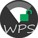 WPS WPA WiFi Tester (No Root)