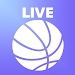 Download Watch NBA Live Stream for FREE 1.0 APK