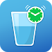 Download Water Reminder - Remind Drink Water 11.0 APK