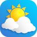 Weather Forecast - Live Weather Report & Alert