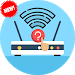 Download Who is in My WiFi - NetCut Pro 2.1.4 APK