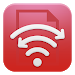 Download WiFi File Transfer 3.0.3 APK