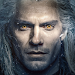 Download Witcher Stickers For WhatsApp 1.0 APK