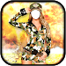 Download Women Army Photo Suit New 1.6 APK