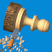 Download Woodturning 1.8 APK