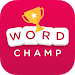 Download Word Champ - Word Games Puzzle & Word Connect 7.0 APK