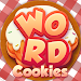 Download Word Cookies Puzzle - Word Search Games 1.1.4 APK