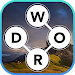 Download Word Jump : Keep calm & Wordcross puzzle games 3.0 APK