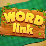 Cover Image of Download Word Link 2.7.2 APK
