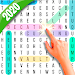 Download Word Search 2020 1.11 APK