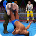 Download World Tag Team Wrestling Revolution Championship 2.7 APK