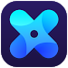 Download X Icon Changer - Customize App Icon & Shortcut 1.2.3 APK