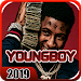 Youngboy mp3 without internet