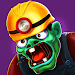 Download Zombie Busters Squad 3.3 APK