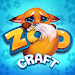 Download ZooCraft: Animal Family 5.9.10 APK