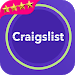 browser for craigslist 2019, easy listings ads