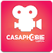 casaphobie movies