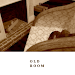 Download old room -Escape from book- 1.7.0 APK