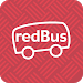 Download redBus - Online Bus Ticket Booking, Hotel Booking 7.0.2 APK