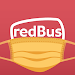 redBus | rPool Online bus ticket booking & Carpool