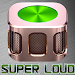 Download max sound booster (speaker boost ; volume booster) 5.3.1 APK